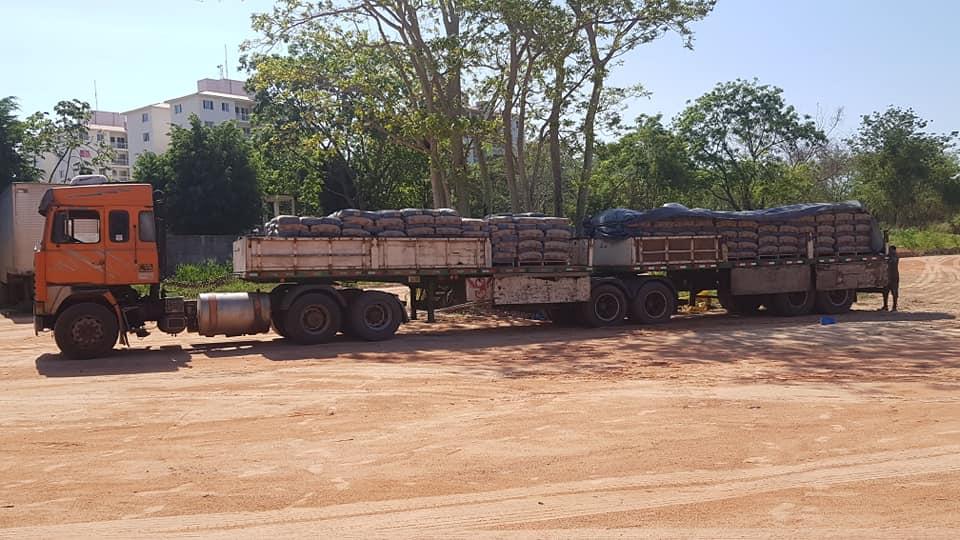 Scania-LK-140-V8--2