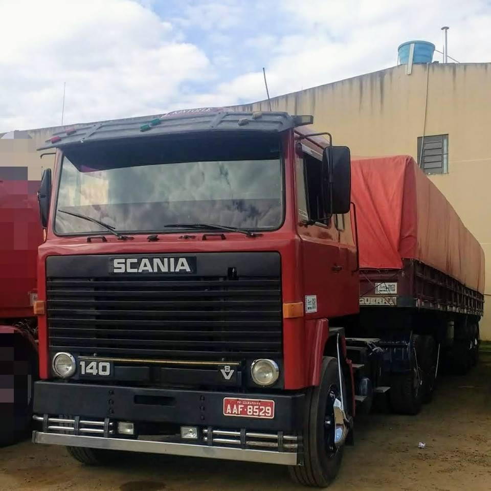 Scania-Lk-140-V8-de-meu-pai-aqui-em-Guarapuava-PR--QraKintofle