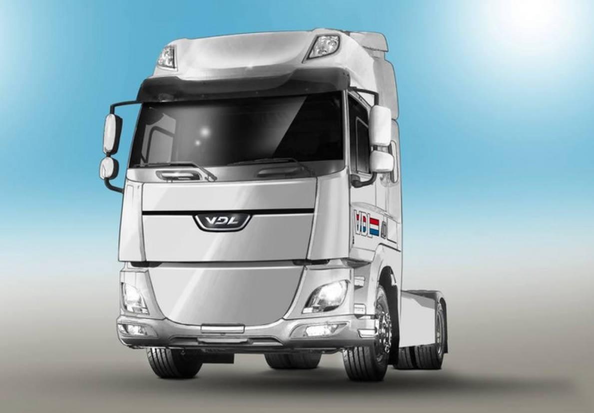 VDL-Ontwikkeling-elektrische-truck-met-waterstof-range-extender