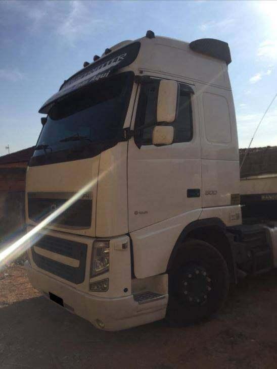 Volvo-500-6X4--3