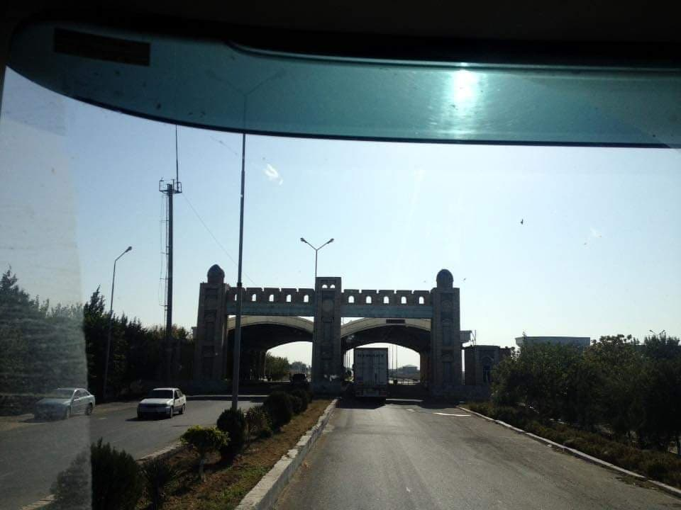 15-10-2018--driver-Seyhun-foodstuff-for-Nato-Soldiers-Border-Uzbekistan-to-Afganistan-3