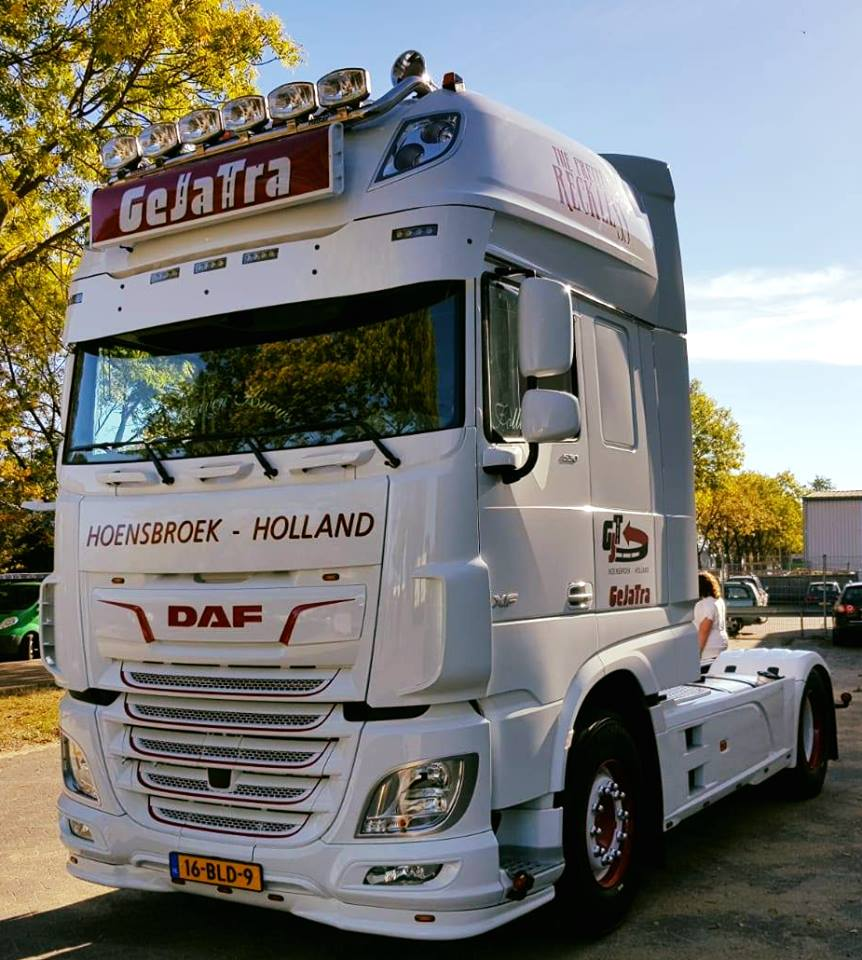 Daf-XF-excellence-XF-530-FT-SSC-15-10-2018--