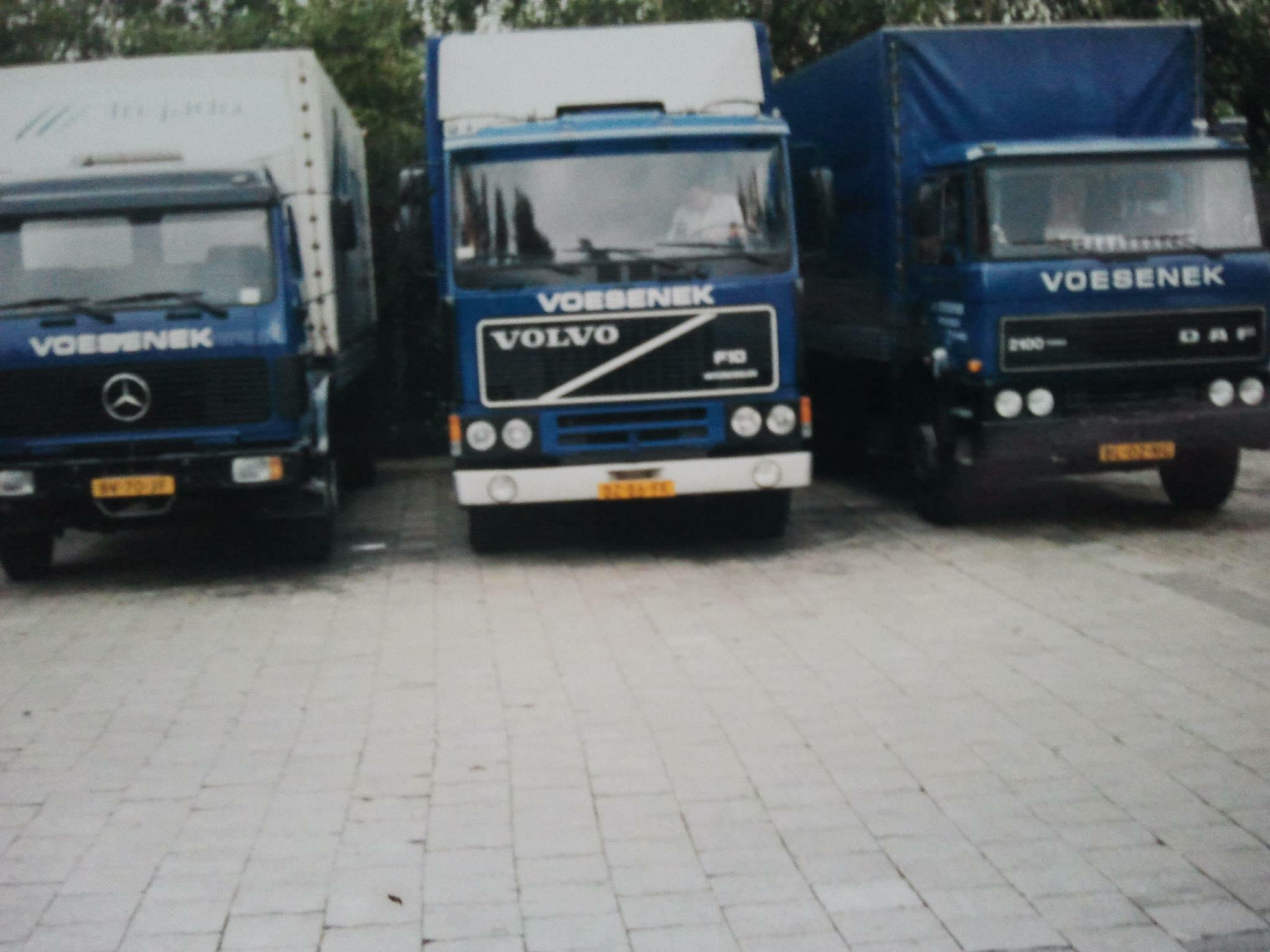 Arno-Voesenek-foto--1