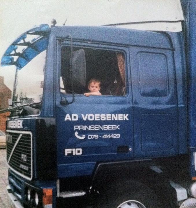 Arno-Voesenek