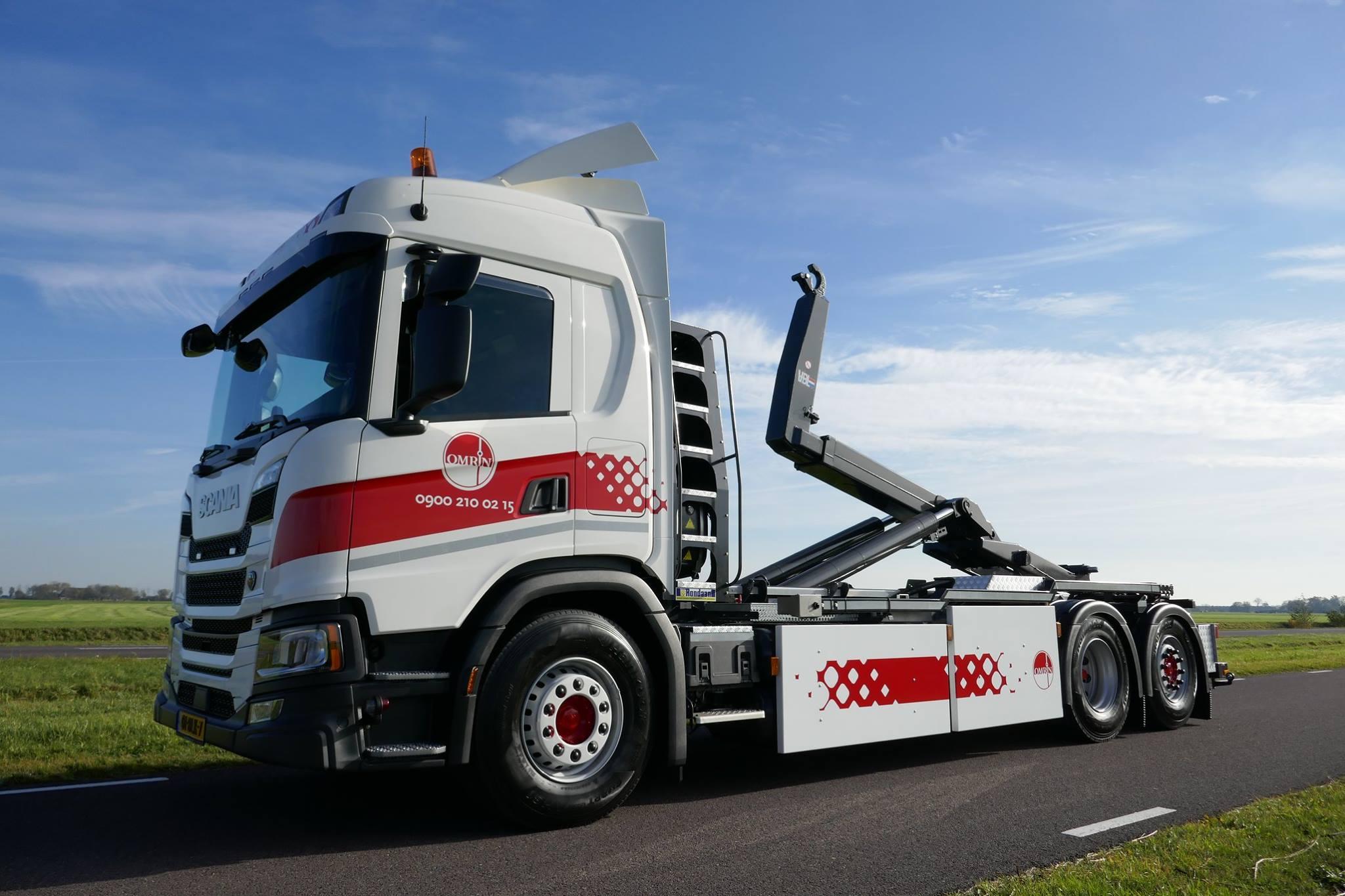 Omrin-Bedrijfs-afval-Scania-G410-6X2-VDL-haakarmsysteem-6-11-2018--1