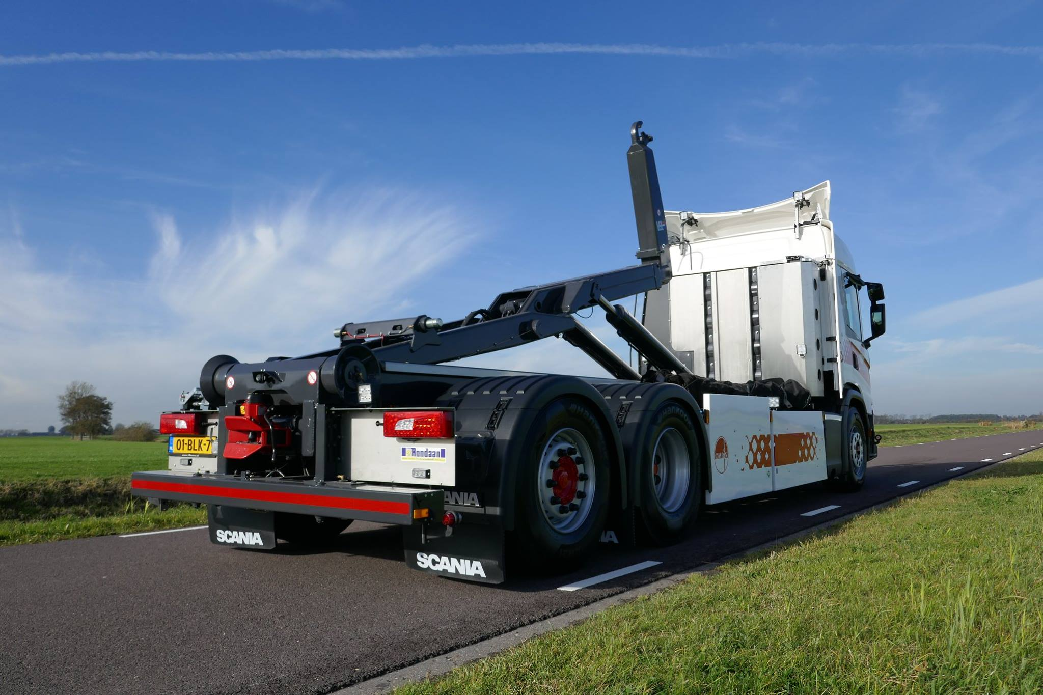 Omrin-Bedrijfs-afval-Scania-G410-6X2-VDL-haakarmsysteem-6-11-2018--2