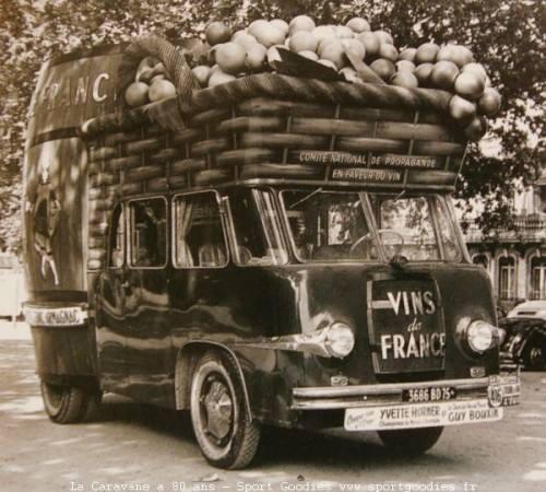 Renault-de-1952-