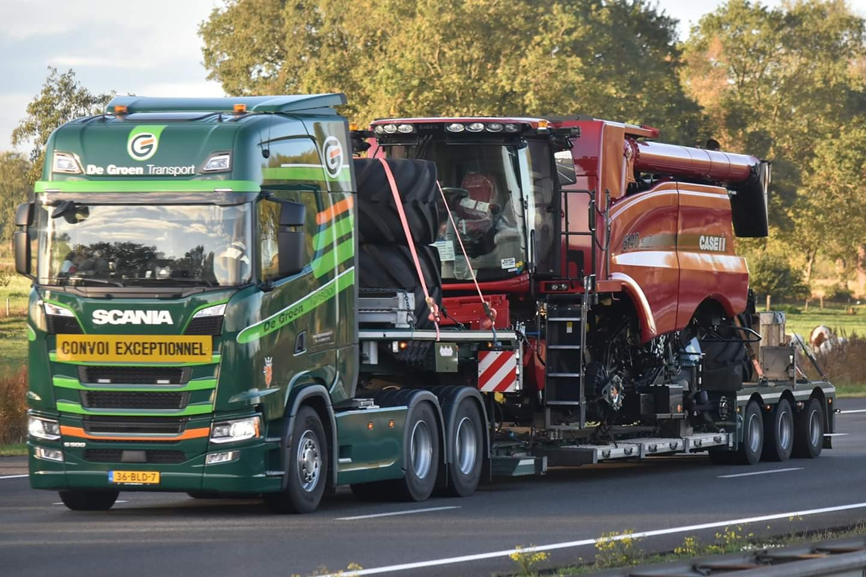 Scania--27-10-2018-