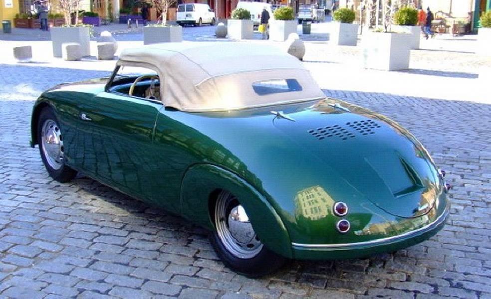 Porsche-356-1948-Sport-Cabriolet-1