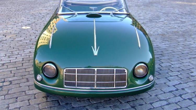 Porsche-356-1948-Sport-Cabriolet-2