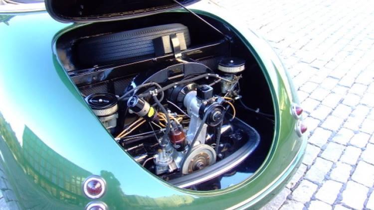 Porsche-356-1948-Sport-Cabriolet-4