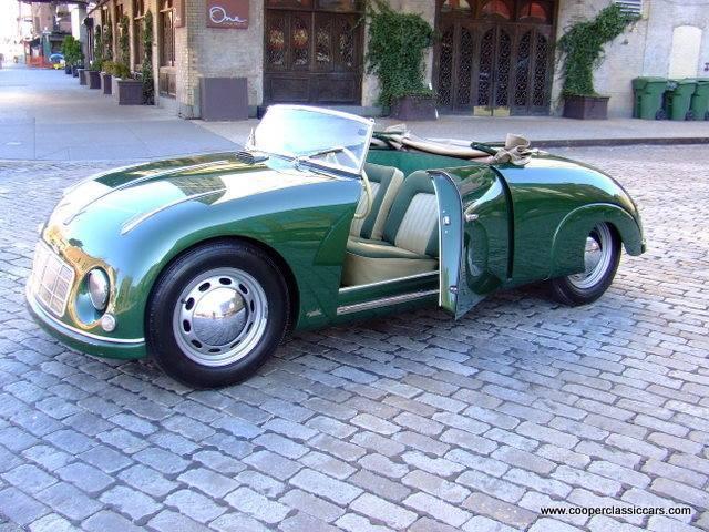 Porsche-356-1948-Sport-Cabriolet-5