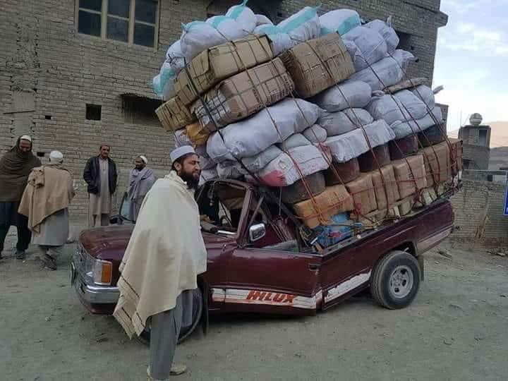 Toyota-Hilux--Mardan-Pakistan-