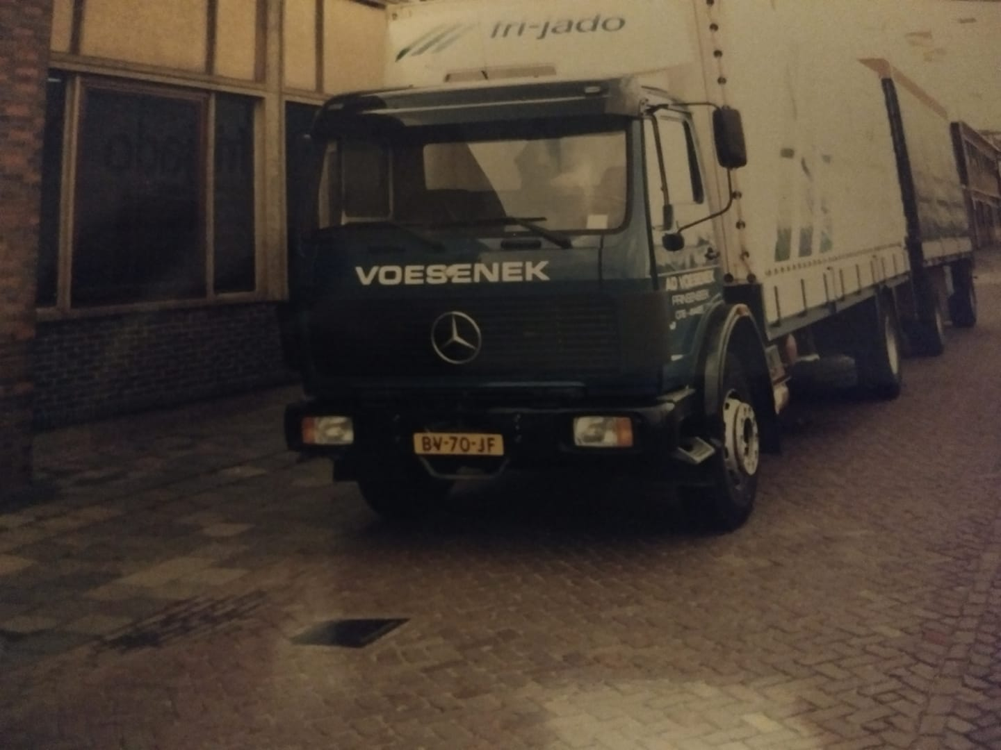 De-auto-van-Jan-Vincenten.