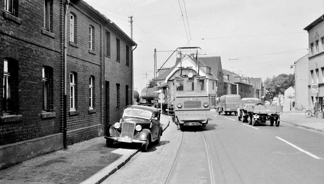 Duren-1960-