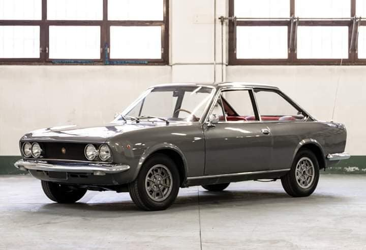 Fiat-124-Coupe-1969-