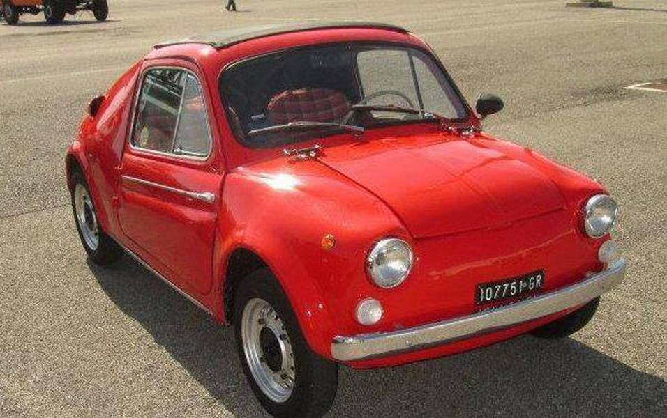 Fiat-500-Coupe--1