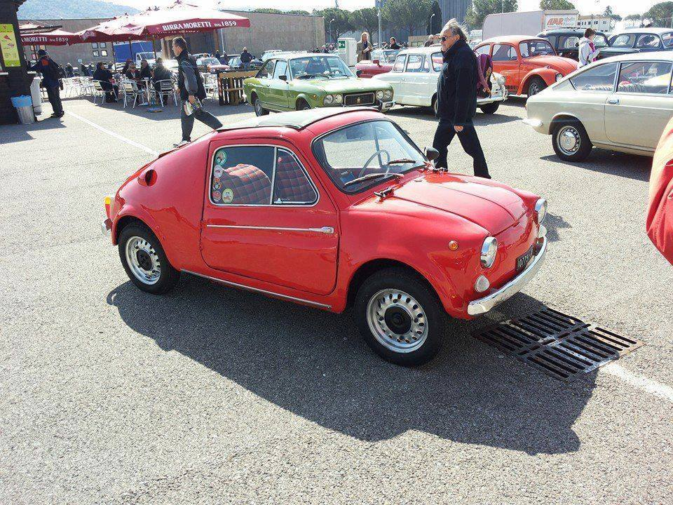Fiat-500-Coupe--2