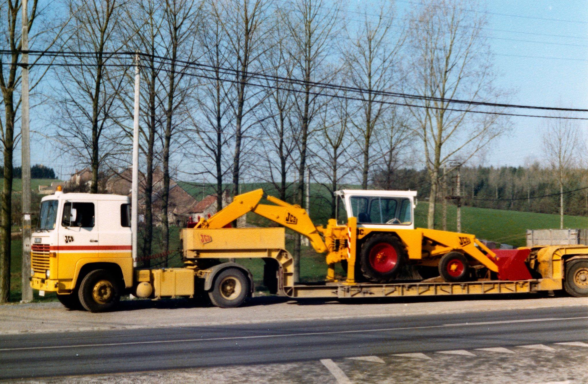 Gregor-Grootjans-Scania-111-1986-
