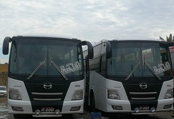 HINO-RN--Kazay-Shah-Coaches-
