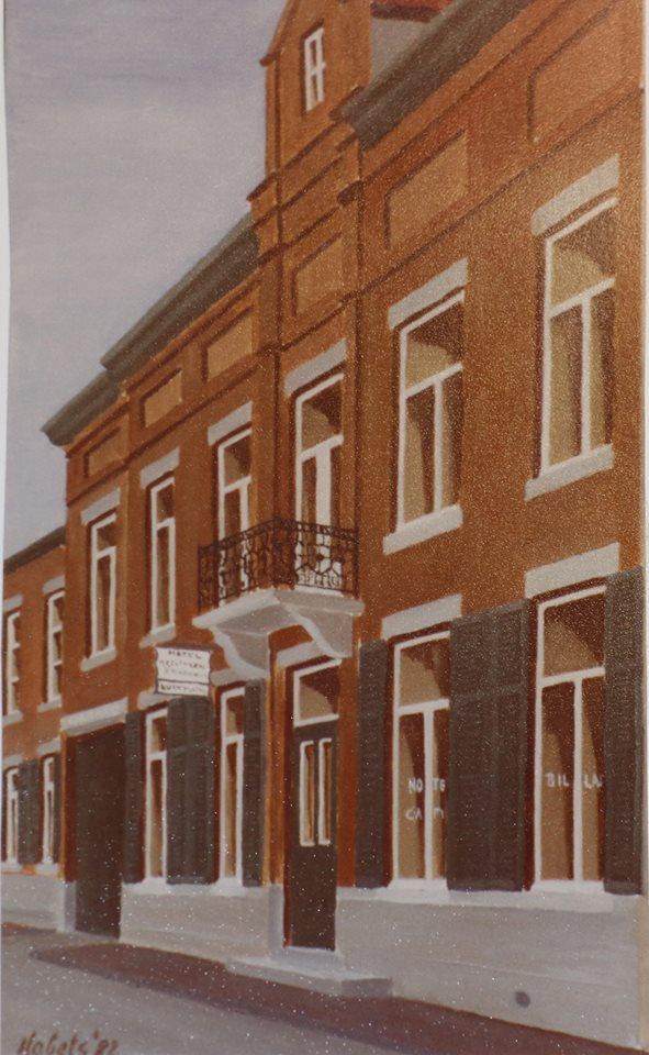 Hotel-Gelissen-1928