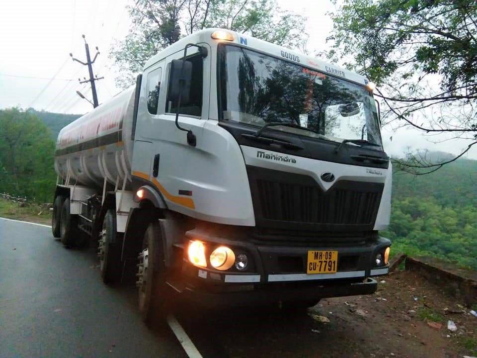 Mahindra-Truxo-31--31-tons-GVW--