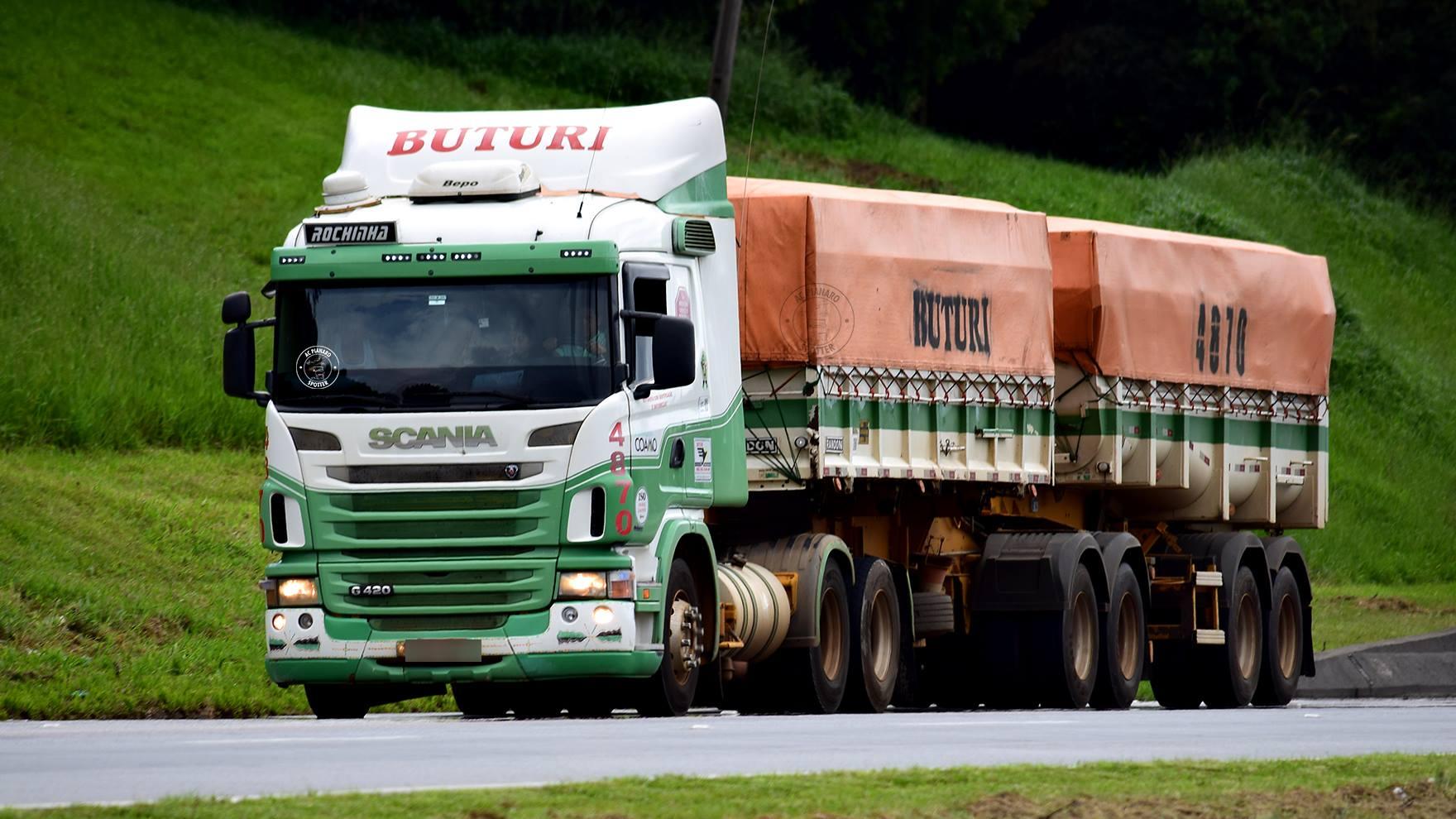 Scania-Brasil-G-420-6x2-da-Buturi-Transportes
