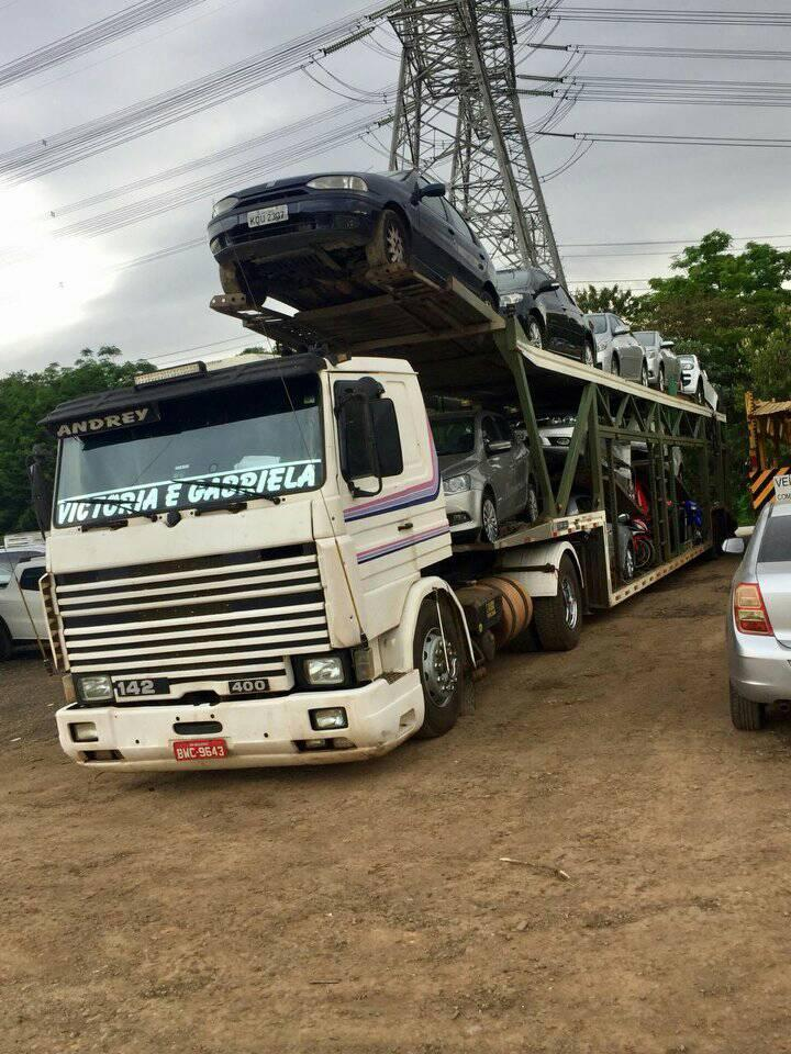 Scania-R142H-400-V8