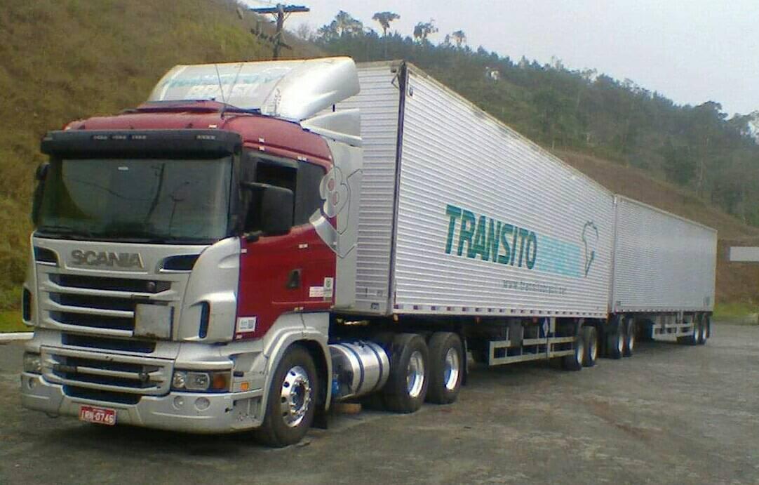 Scania-R580-V8-