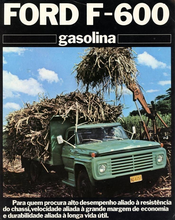 F-600-V8-gasolina-
