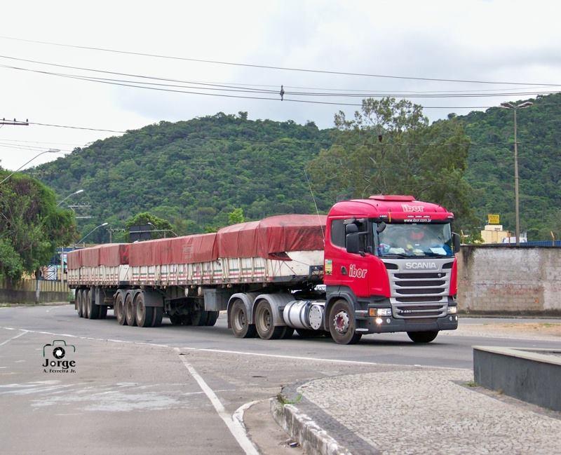 Ibor---Scania-R480-6x4-