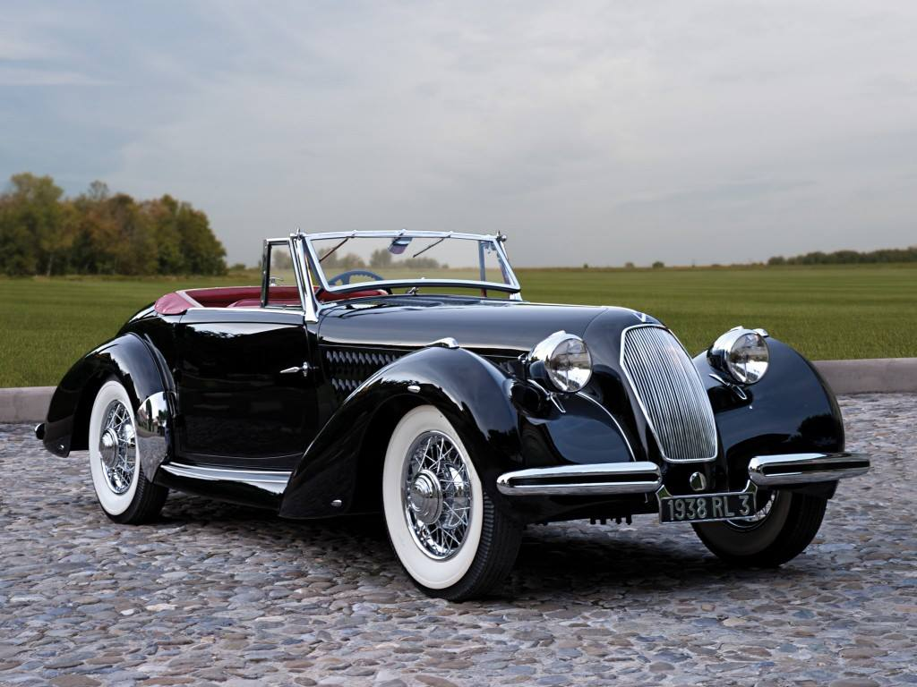 Talbot-Lago-T120-Roadster--1938-1