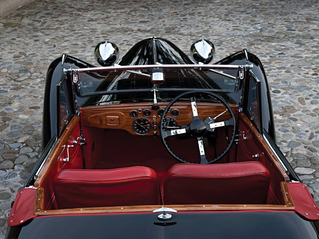 Talbot-Lago-T120-Roadster--1938-2