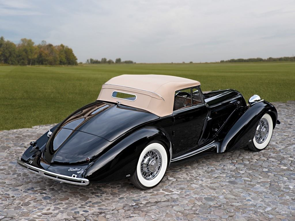 Talbot-Lago-T120-Roadster--1938-3