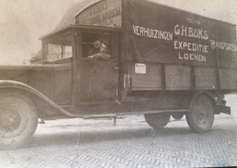 1930-