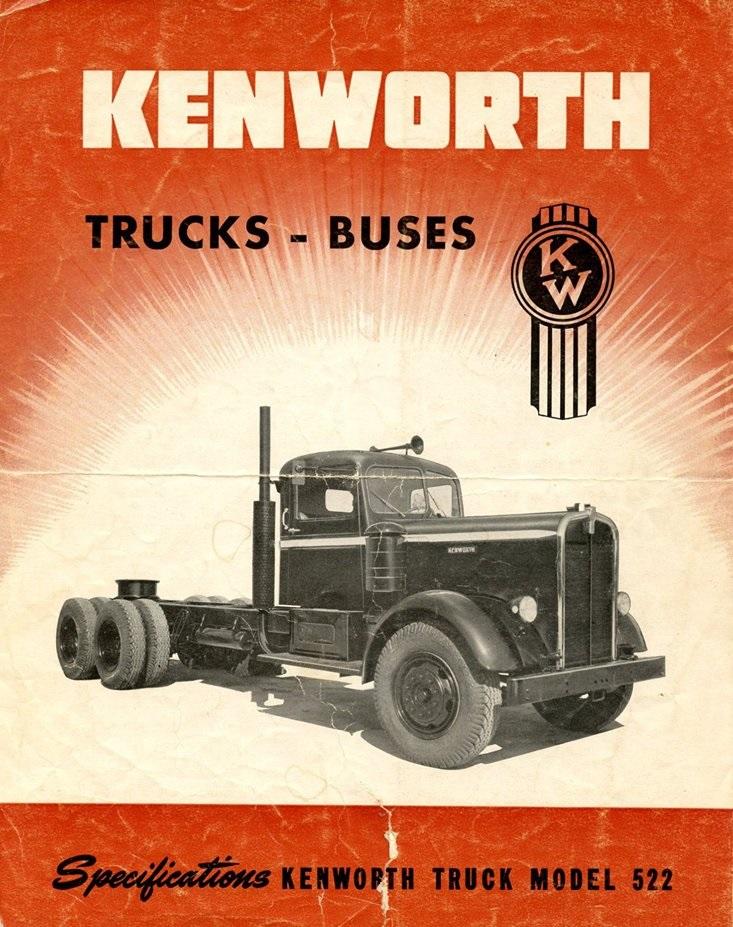 KW-522-