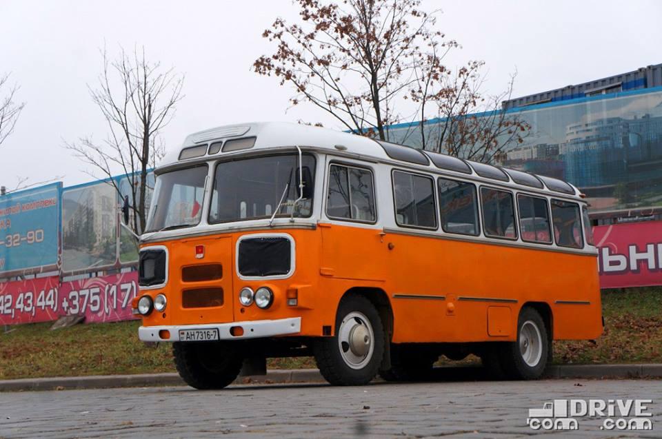 MA-3-672-M-1