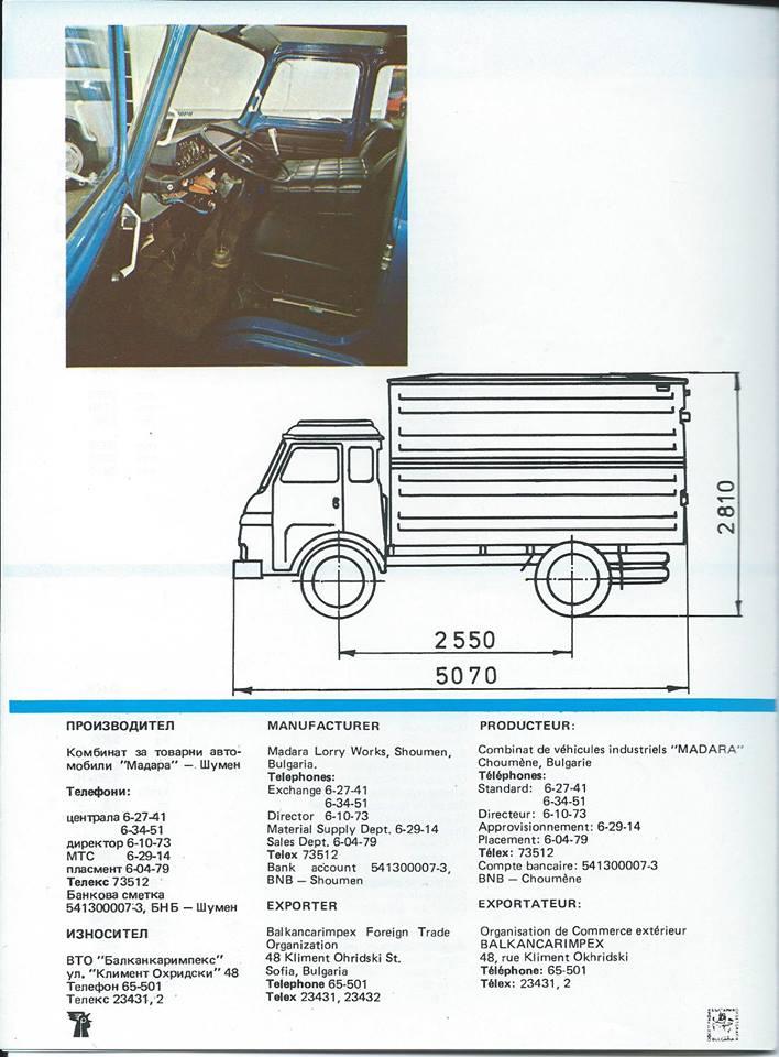 Madar-BG-licence-AVIA--3