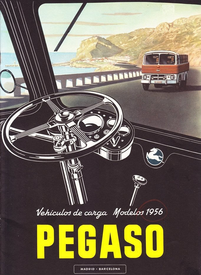 Pegaso-Ranger-Media-1956-