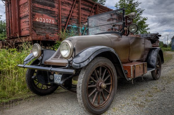 Renault-1915