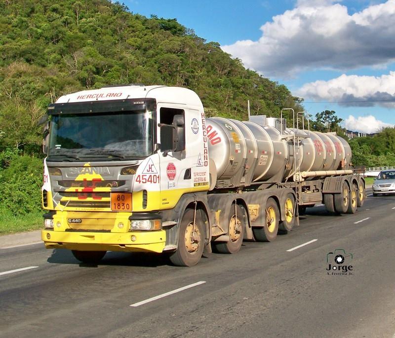Scania--G440-8X2-
