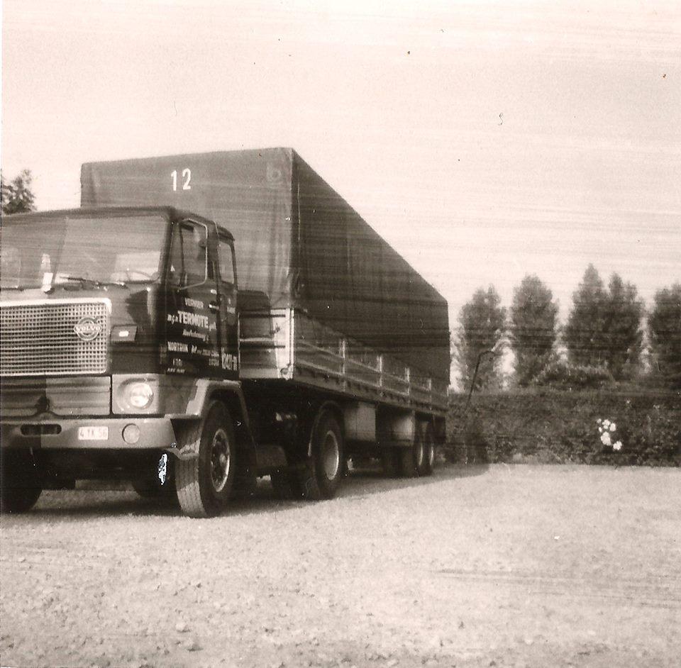 Volvo-F88-