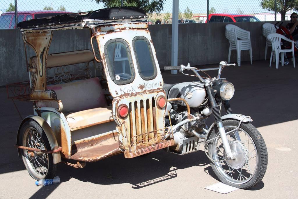 honda-Scrambler-1965--in-Albuquerque-2007-