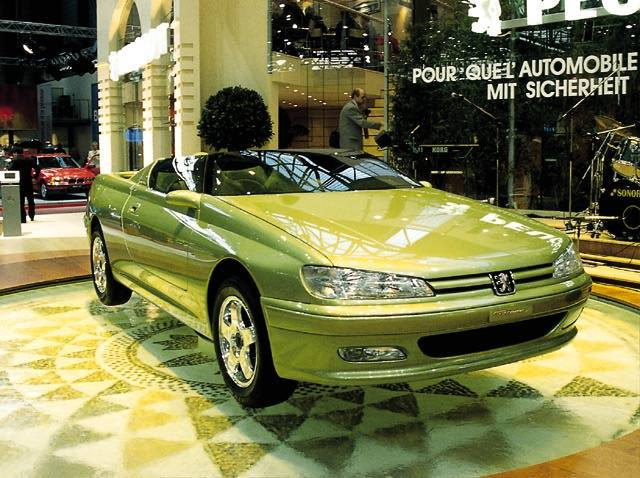 Peugeot-406-Toscana-Concept--1996--1