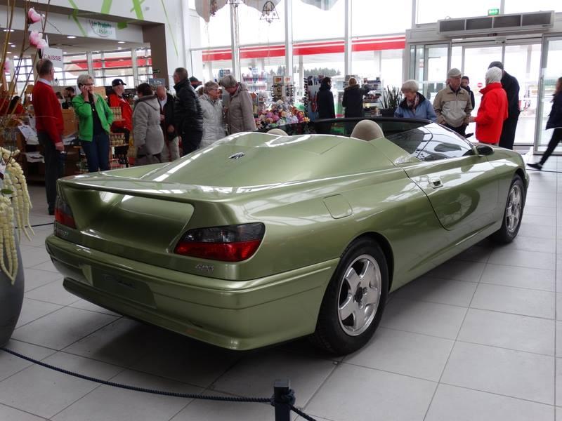 Peugeot-406-Toscana-Concept--1996--3