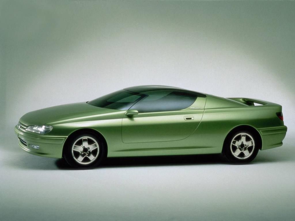 Peugeot-406-Toscana-Concept--1996--4