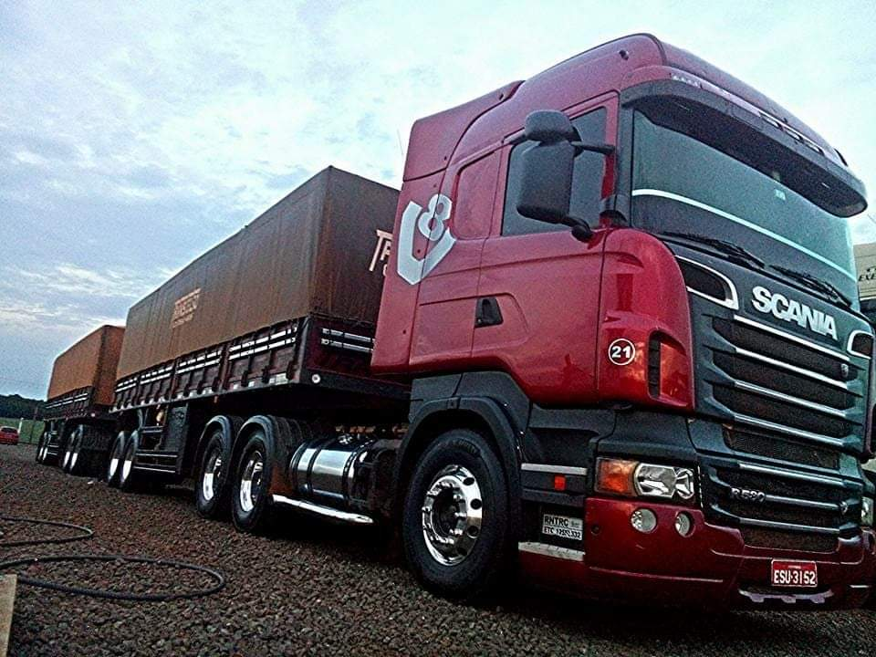 R580-V8-Da-Trans-Celso-