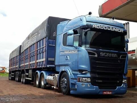 R620-V8-Da-RodoJunio-