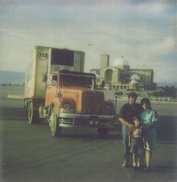 Scania-110--Ramirez-de-Lima-