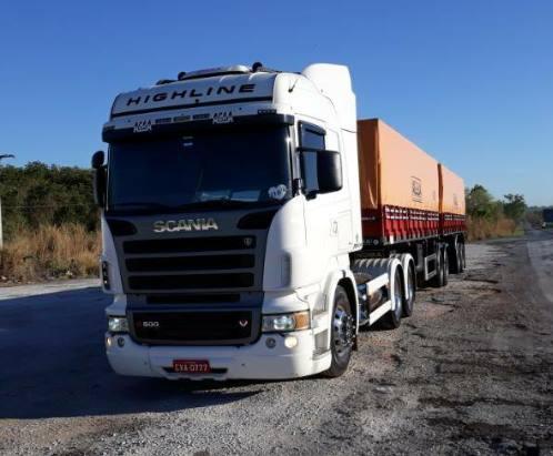 Scania-R500-V8-Do-Ramirez-de-Lima-